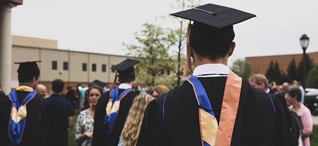 Debt Free MBA