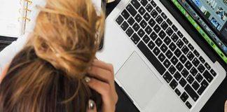 Pitfalls of Online Degrees